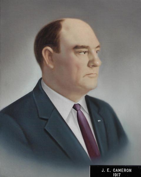 1917 - J.E. Cameron.jpg