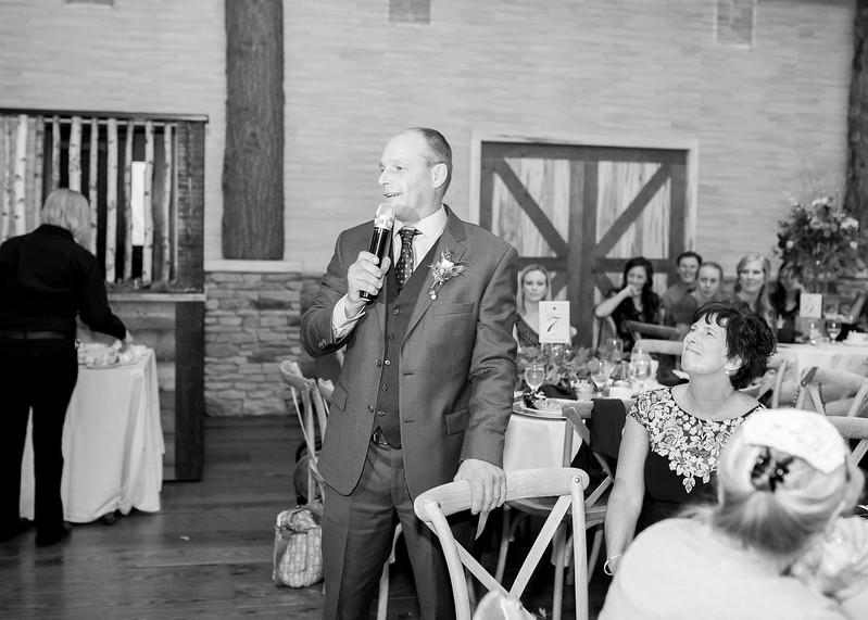 Gallagher-Wedding-2017-1660.jpg