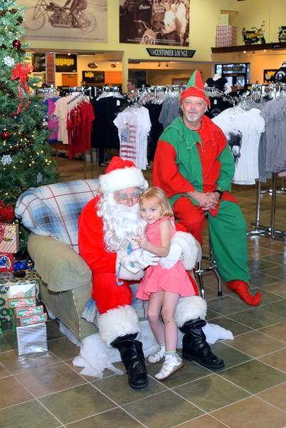 2014 Santa Visits J&P Cycles Florida Superstore (66).JPG