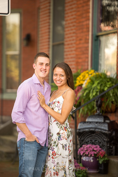 Riverfront Engagement 010.jpg