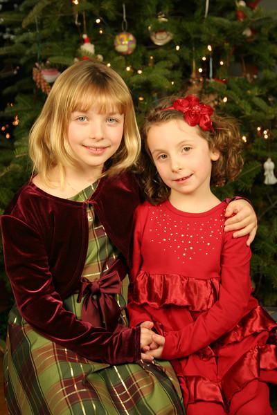 kissel family christmas 09 040.jpg