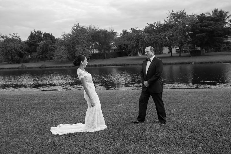 1-15-16 Mann Marcus Wedding-933.jpg