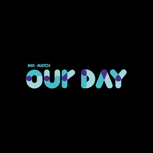 Our Day 2017