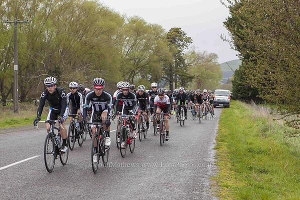 20140920 Cycling - Race 1 Trust House Team series _MG_7318 WM