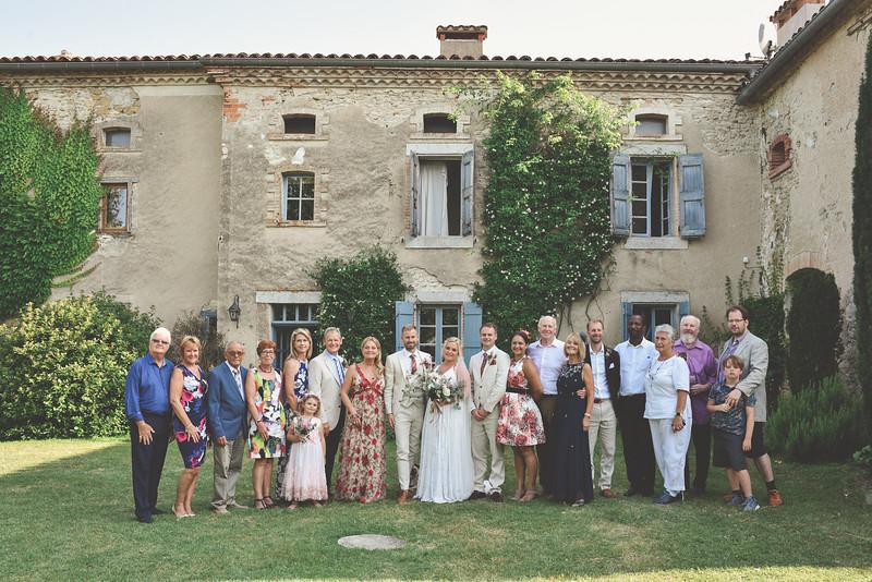 Awardweddings.fr_Amanda & Jack's French Wedding_0509.jpg