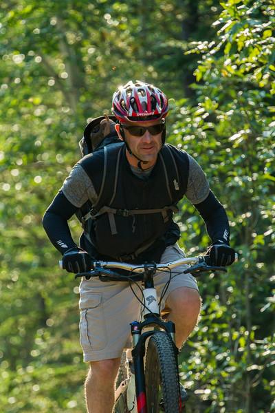 Banded Peak Challenge 2014-494.jpg