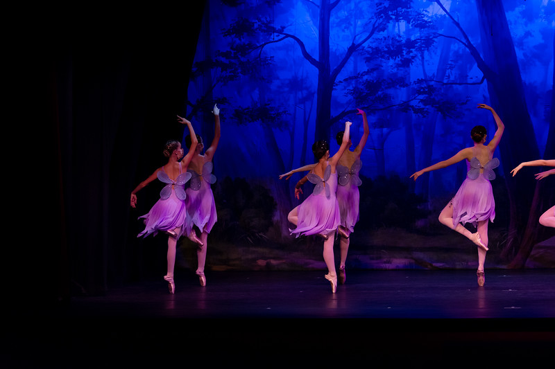 Enchanted On Stage - Web Size-363.jpg