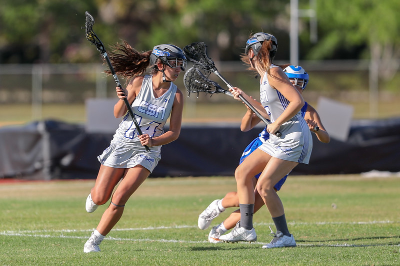 3.28.19 CSN Girls Varsity Lacrosse vs BCHS-76.jpg