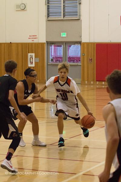JV Boys 2017-18 Basketball-5610.jpg