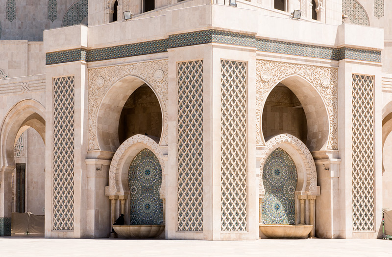Morocco 022.jpg