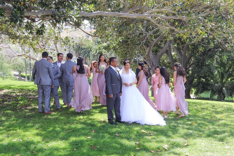 A&F_wedding-297.jpg