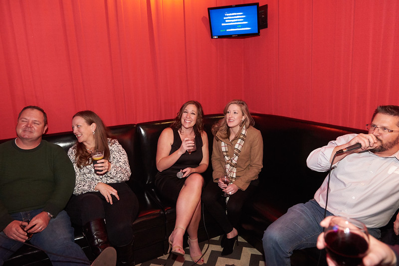 Catapult-Holiday-Party-2016-221.jpg