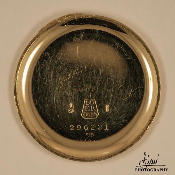 gold watch-2180.jpg