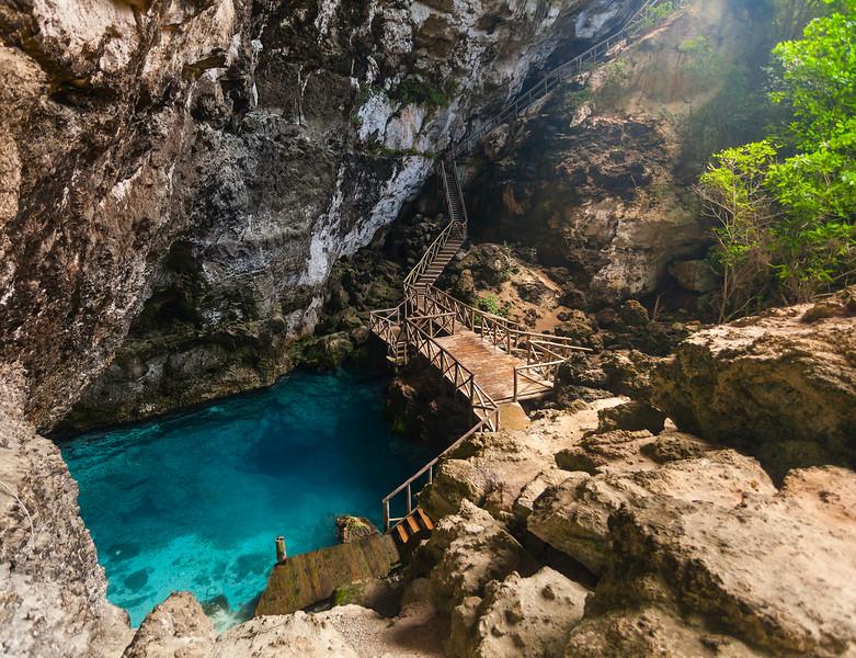 PuntaCana-Cenote_1192.jpg