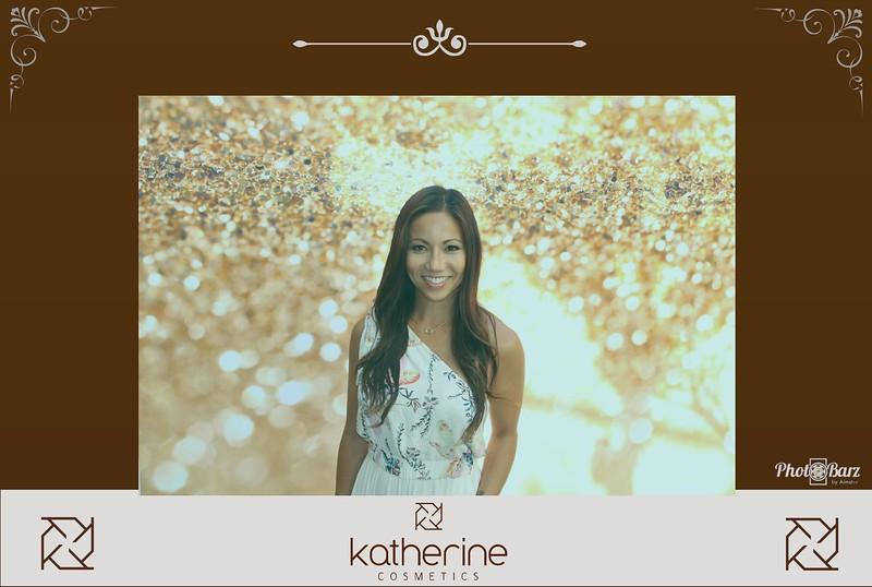 Katherines Cosmetics (23).jpg