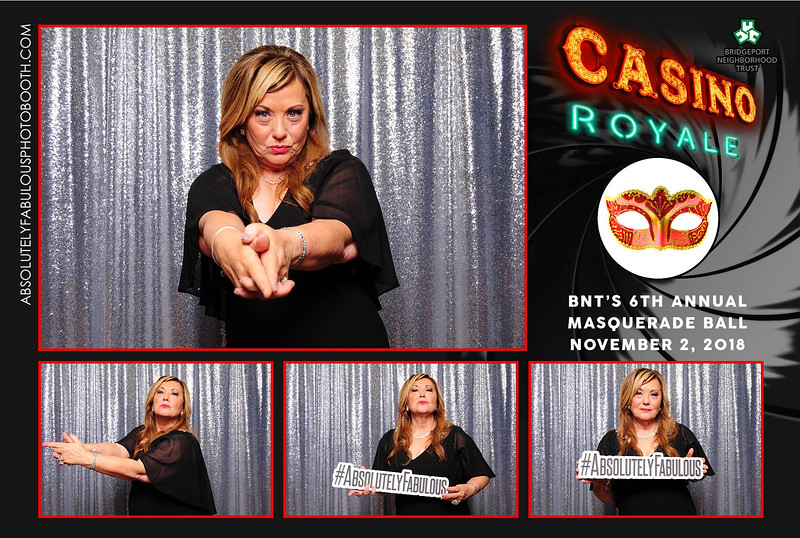 Absolutely Fabulous Photo Booth - (203) 912-5230 -181102_202400.jpg