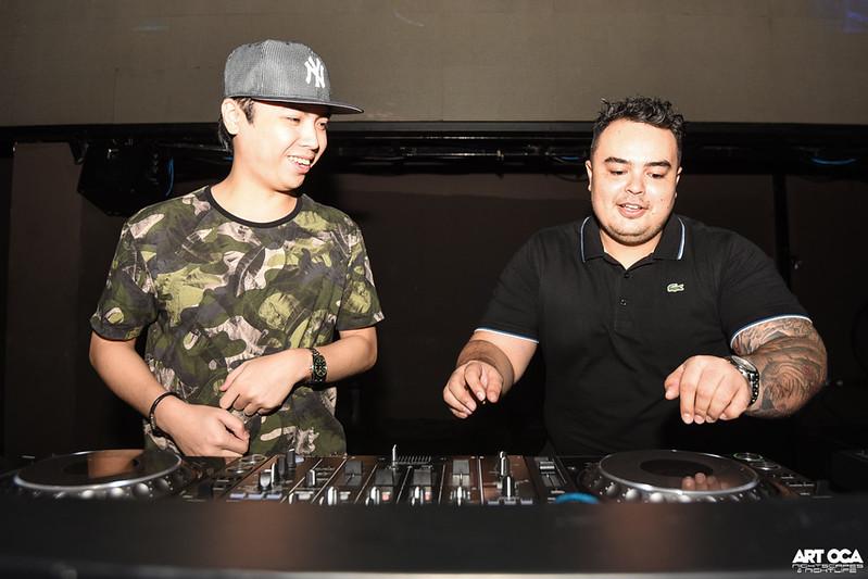 SML DJ Spinoff Finals 2017-7.jpg
