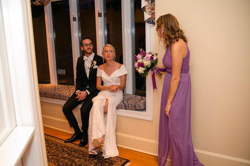 wedding (721 of 1251).jpg