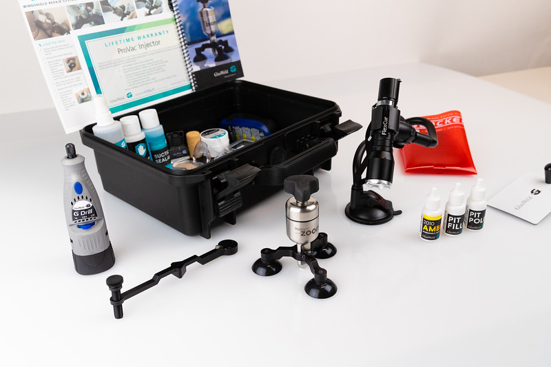 Kits Test-14.jpg