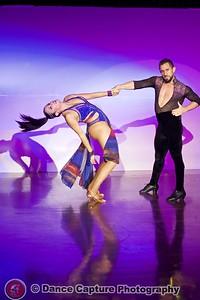 14. LDA - Nestor & Katrina