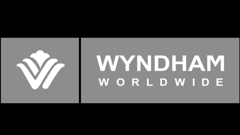 wyndham_logo.png