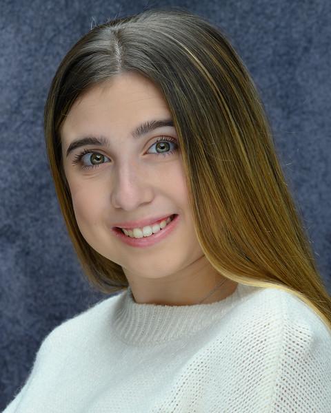 11-03-19 Paige's Headshots-3843.jpg