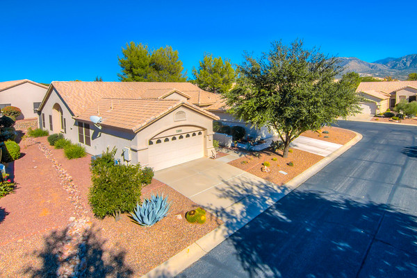 For Sale 38993 S. Serenity Ln., Tucson, AZ 85739