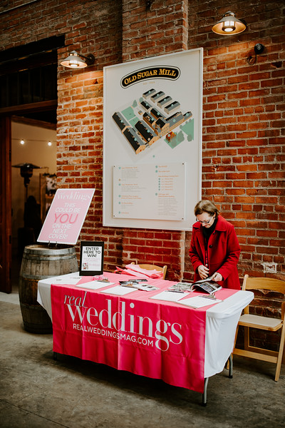 OSM Wedding Open House-17.jpg