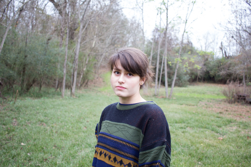 Hailey Photoshoot part 2 (153).jpg