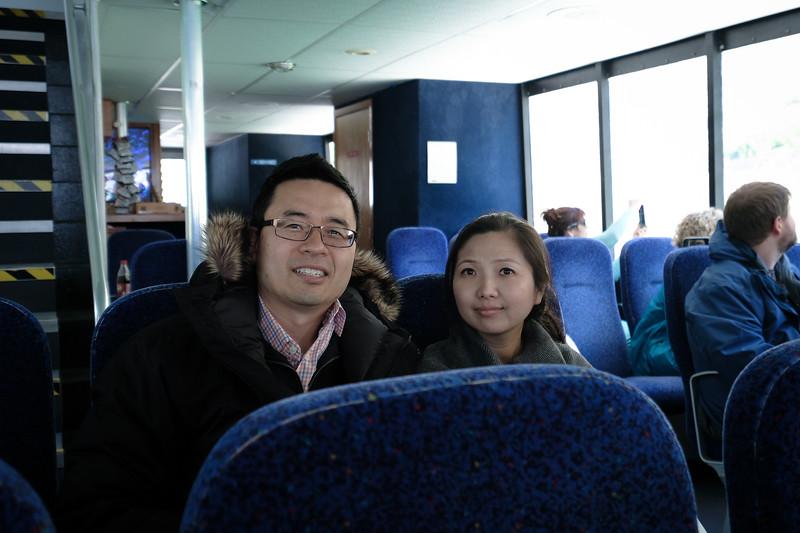 Alaska Cruise-0740.jpg