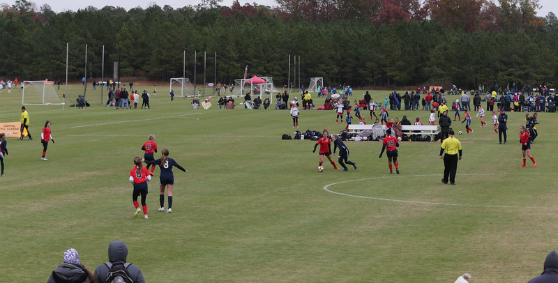 Dynamo 2006 vs Blue Ridge Orange 111619-48.jpg