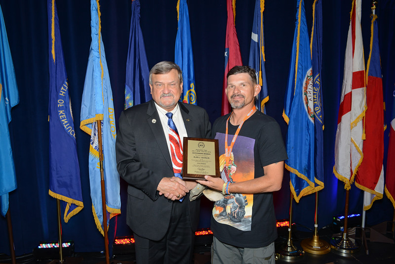 Outstanding Member Awards 115441.jpg