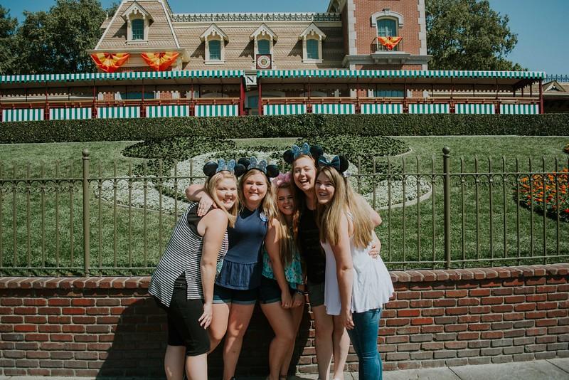 Disney Day Three-7.jpg