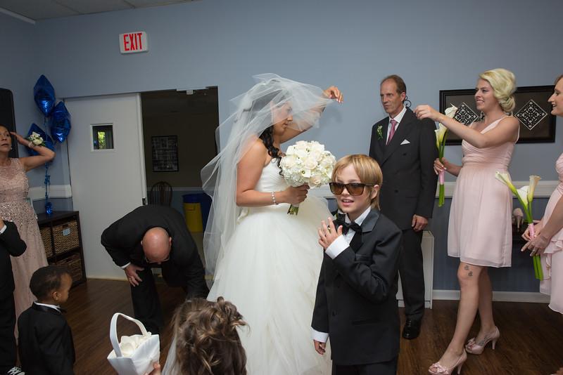 229_church_ReadyToGoPRODUCTIONS.com_New York_New Jersey_Wedding_Photographer_J+P (296).jpg