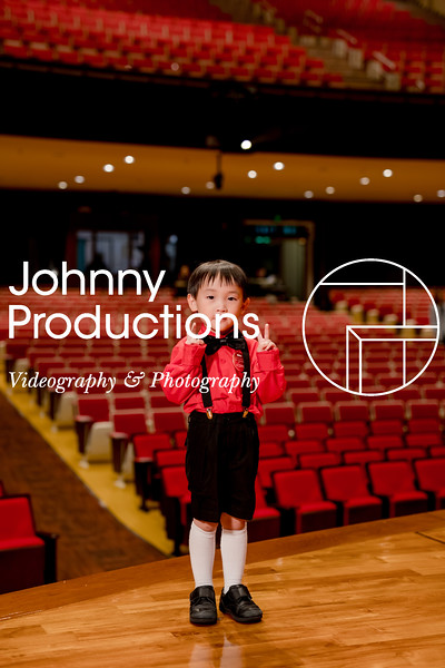 0166_day 1_SC mini portraits_johnnyproductions.jpg