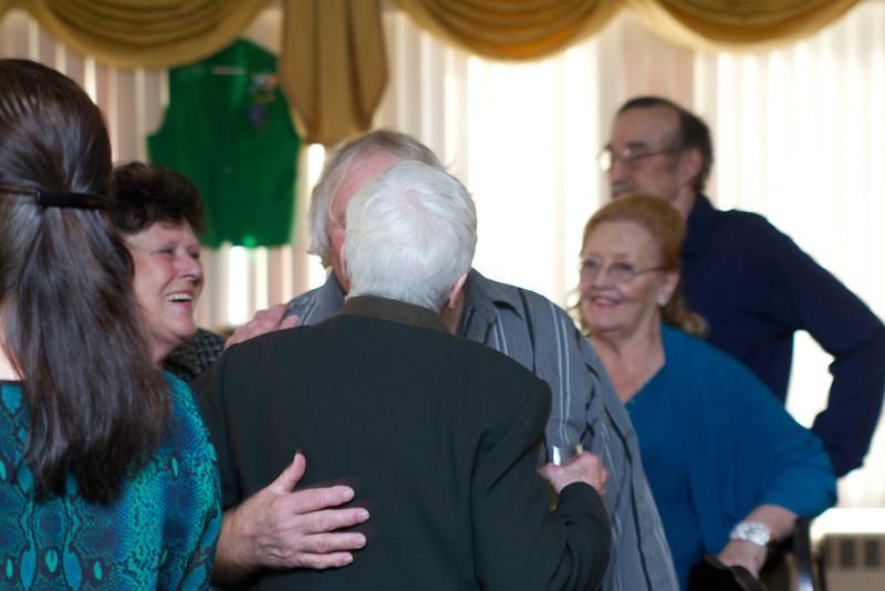 Betty Mohan 80th Birthday Party 070.jpg