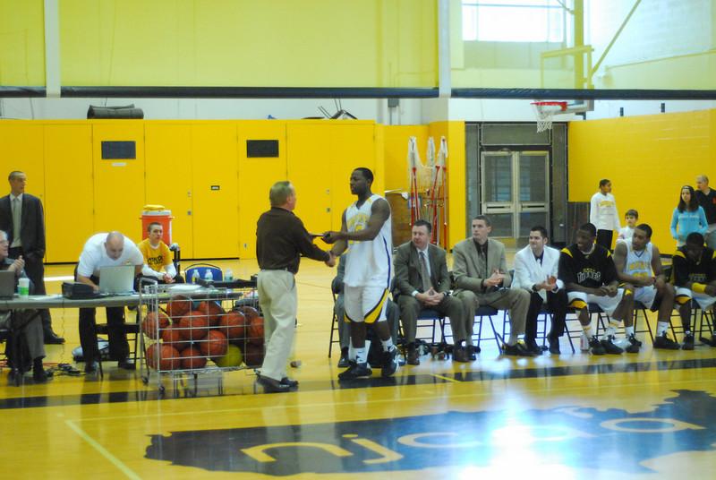 20090301_MCC Basketball_5757.JPG
