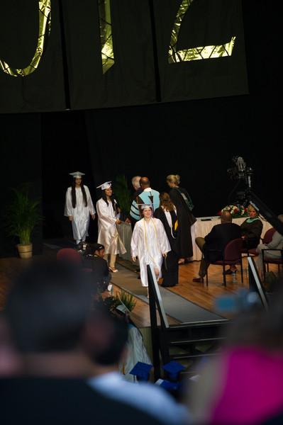 CentennialHS_Graduation2012-201.jpg