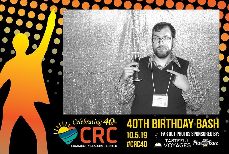 CRC 40th (6).jpg