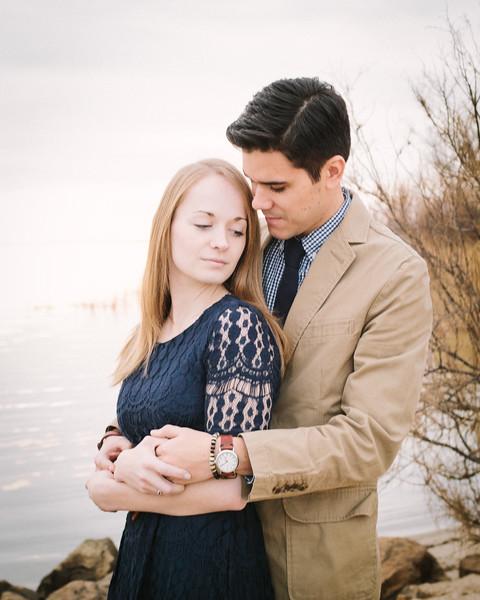 Engagement 357-9429.jpg