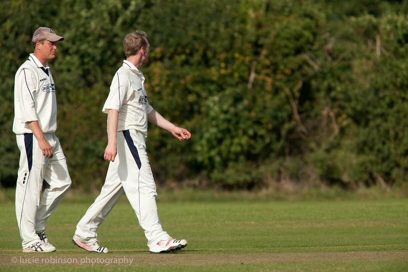 110820 - cricket - 363.jpg