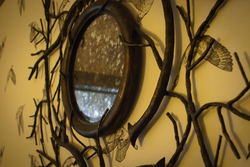 Portland 201208 Hotel Monaco (15).jpg