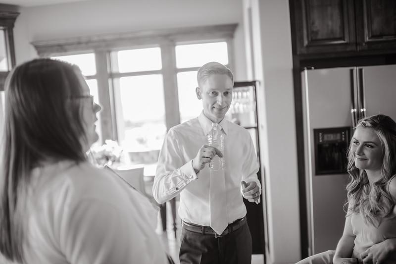 Seattle Wedding Photographer_-953.jpg