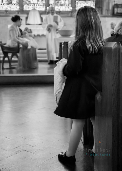 Ruby and Henry's baptism-6895.jpg