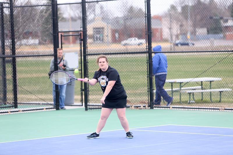 Gering Tennis-10.jpg