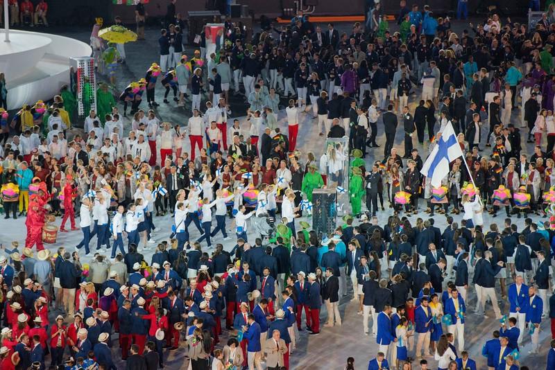 Rio Olympics 05.08.2016 Christian Valtanen DSC_4698