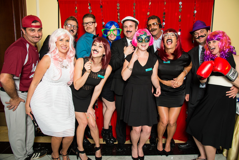 photo booth by Click Happy Productions-66.jpg