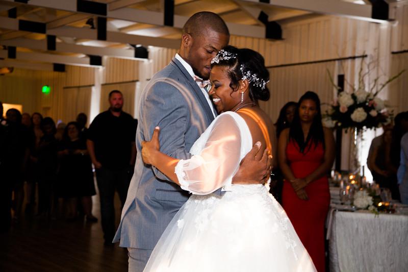 Wedding-7749.jpg