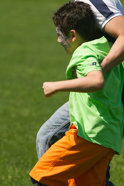 PMC Kids Ride Framingham 139.jpg
