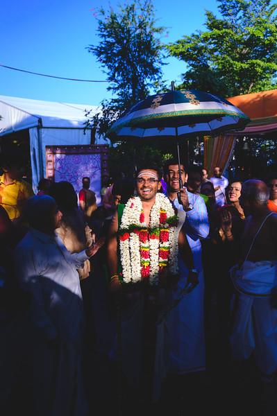 2019-12-Ganesh+Supriya-5186.jpg